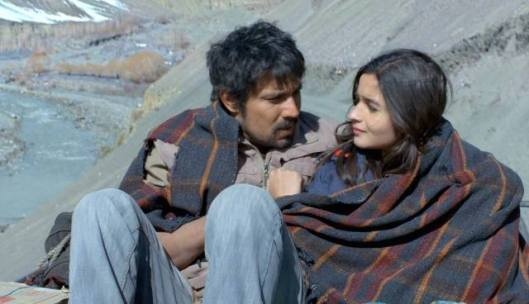 Highway-Movie-Randeep-Alia-01